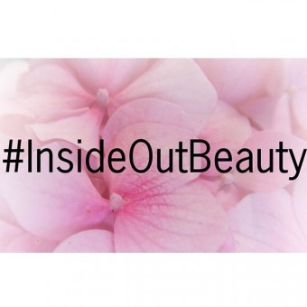 Inside Out Beauty Event at LFW
