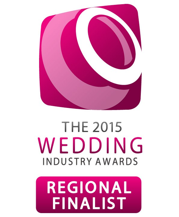 2015 Wedding Industry Awards