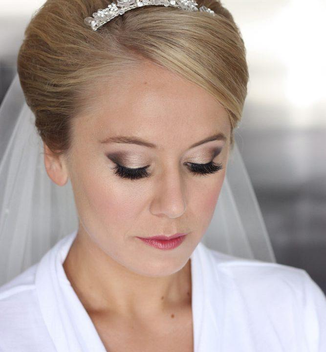 Bridal Portfolio (Captured by Lucy Jayne)