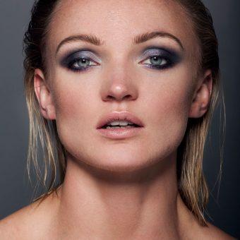 2 Day Glamorous Makeup Masterclass