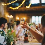 the small things that can transform your wedding